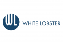 Green Product Award / white lobster