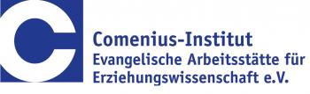 Comenius-Institut