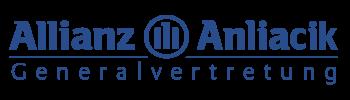 Allianz Generalvertretung ANLIACIK