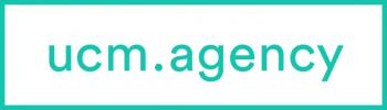 UCM Agency