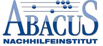ABACUS Nachhilfe Hamburg/Kreis PI
