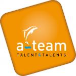 a-team Zeitarbeit und Personalmanagement GmbH