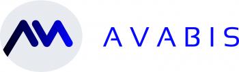 AVABIS GmbH