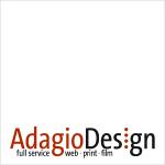 Adagio Design