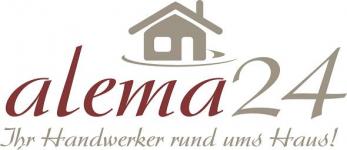 alema24 GmbH & Co. KG