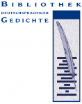 Realis Verlags-GmbH
