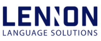 LENNON Language Solutions