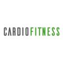 CARDIOfitness GmbH und Co. KG