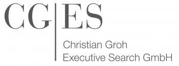 CG ES Christian Groh Executive Search GmbH