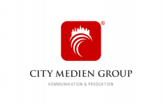 City Medien