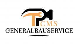 CMS Generlabauservice GmbH & Co. KG
