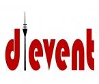 D-Event GmbH