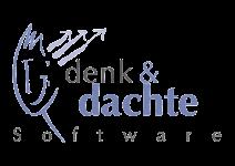 denk & dachte Software GmbH