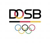 Deutscher Olympischer Sportbund e.V.