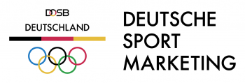 Deutsche Sport Marketing GmbH