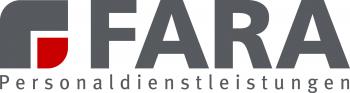 FARA Personal Bad Homburg GmbH