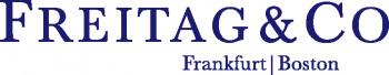 Freitag&Co.GmbH