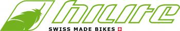 HILITE-Bikes
