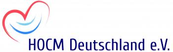 HOCM Deutschland e.V.