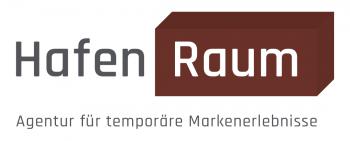 HafenRaum GmbH & Co. KG