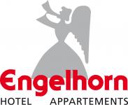 Gebr. Engelhorn GmbH / Hotel Engelhorn