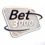 Bet3000 Shop