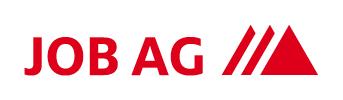 JOB AG Industrial Service GmbH