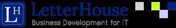 LetterHouse GmbH