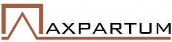 MAXpartum GmbH