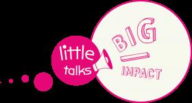 Little Talks Fundraising