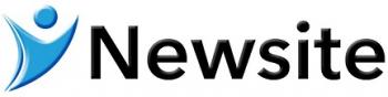 Newsite GmbH
