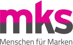 mks Messe- und Kongress-Service GmbH