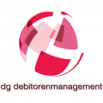 DG Debitorenmanagement