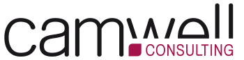 Camwell Consulting