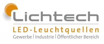 Lichtech LED-Leuchtquellen GmbH