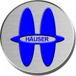 Häuser & Co GmbH