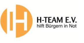 H-Team e.V.
