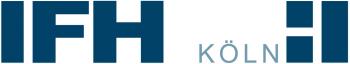IFH Köln GmbH