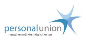 Personal Union