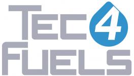 TEC4FUELS GmbH