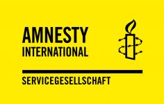 Amnesty Service gGmbH