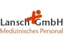 Lansch GmbH Medizinisches Personal