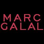 Marc Galal GmbH