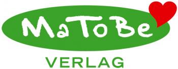 Matobe Verlag GmbH