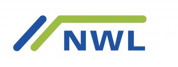 NWL (Nahverkehr Westfalen-Lippe)