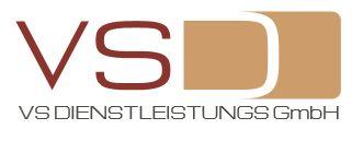 VS-Dienstleistungs GmbH