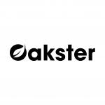 Oakster
