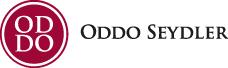 ODDO SEYDLER BANK AG