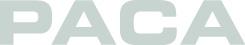 Paca GmbH