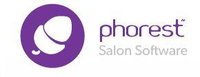 BS Salon Software UG